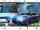 Bentley Continental GT V8 (stats)