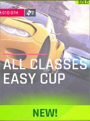 ACEC Cup