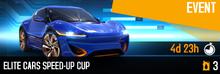 ECSU Cup (2)