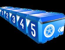 A8Box Parts Box 1-5