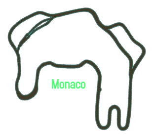 A8Monaco