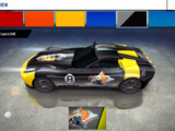 Multiplayer League/Rewards/GT by CITROEN/Points