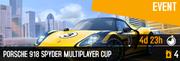 918 BP Cup (1)