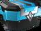 A8Box Lucky VIP Box 2