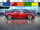 A8 Carrera GT Red.png