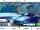 A8 Corvette GS stats (MPTKET MPH).png