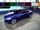 Buick Avista Concept (colors)