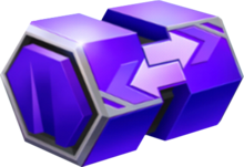 A8Box Enhanced Split Box