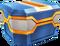 A8Box EDD Box