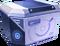 A8Box R&D Box