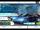 2015 GTA Spano (stats)