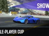 Time-Limited Event (Asphalt 8)/History/2019/July