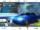 Nissan Skyline GT-R (R34) (stats)