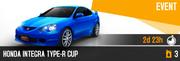 Integra Cup (2)