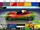 Multiplayer League/Rewards/1967 Chevrolet Impala/Points