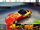 Chevrolet Corvette C3 (decals)
