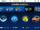 Multiplayer League/Rewards/Sunset Season 1/League