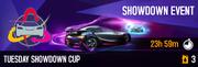 Showdown MP Cup (16)