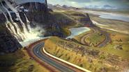 Patagonia pre-race (2)
