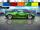 A8 Carrera GT Green.png