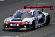 24h-Nuerburgring-2014-Audi-R8-LMS-ultra-Nr-04-Gesamtsieger