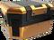 A8Box Master Kit Box