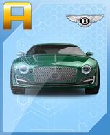 A8BentleyEXP10BP