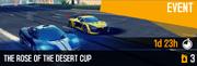 TRTD Cup (3)