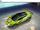 Multiplayer League/Rewards/McLaren F1 XP-5/Points