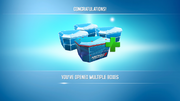 3.0.0 Pro Boxes