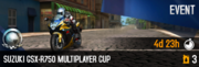 R750 MP Cup (2)