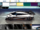 Koenigsegg One:1 (colors)