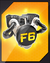 A8F6Engine