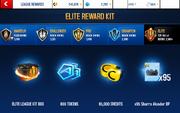 Alcador Elite League Rewards (2)