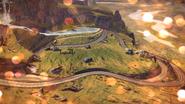 Patagonia pre-race (4)