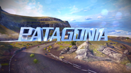 Patagonia pre-race (5)