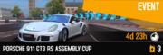 911 GT3 RS BP Cup (1)