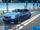 BMW M2 (colors)
