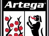 Artega Automobile