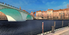 Venice banner a8
