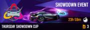 Showdown MP Cup (18)