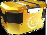 Champion Kit Box (pre 4.2.0)