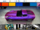 A8 L148 Purple.png