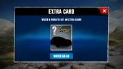 Extra card ax