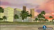 Screenshot 20200121-174933 YouTube
