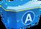 A-Class Box an