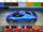 A8 Kepler Blue.png