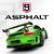 A9 v1.7 Icon