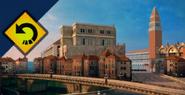 Venice Reverse banner a8