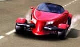 A7 Plymouth Prowler Promo Img